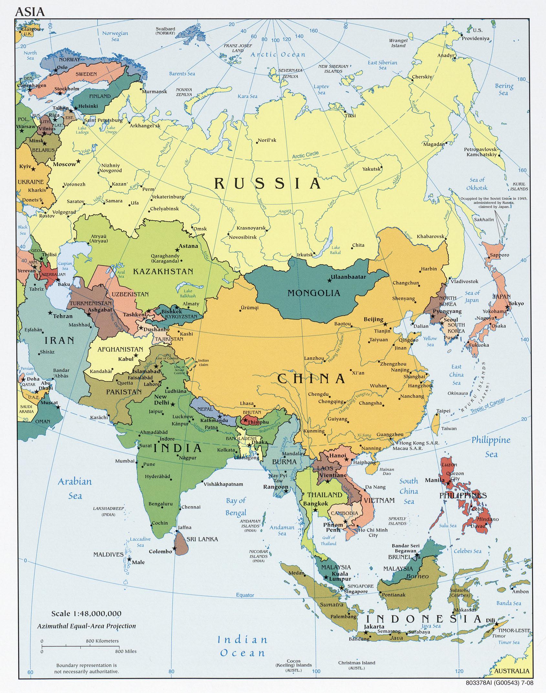 map_utexaslib_asia_2008
